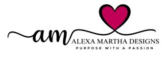 Alexa Martha Designs